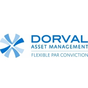 Dorval Asset Management