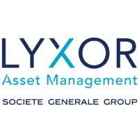 Lyxor International Asset Management