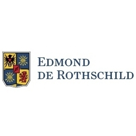 Edmond de Rothschild Asset Management (Lux)